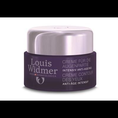 LW Eye Contour Cream np 30 ml