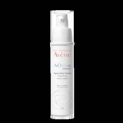 Avene A-Oxitive day water-cream 30 ml