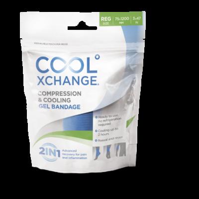 CoolXChange REG (1,2m) 1 kpl