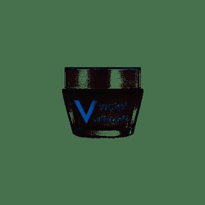 VICHY NUTRILOGIE 2 TÄYTEL HOITOVOIDE 50 ML