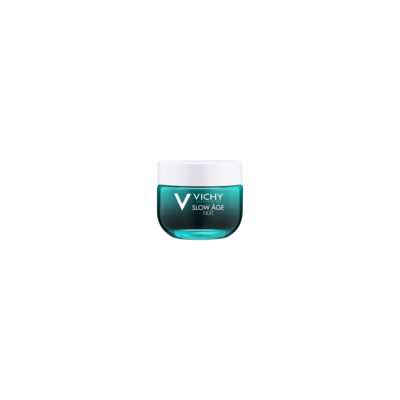 Vichy Slow Age Night yövoide 50 ml