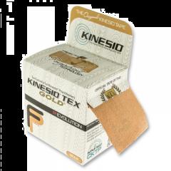 Kinesio Tex Gold FP Beige kinesioteippi X1 kpl