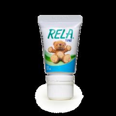 RELA DROPS 10 ML