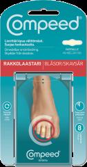 COMPEED RAKOT VARPAILLE  8 KPL