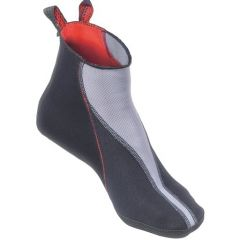 Thermoskin Thermal Slippers lämpösukat 83132 S 1 kpl