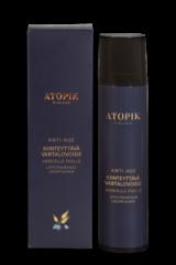 Atopik anti-age kiinteyttävä vartalovoide 100 ml