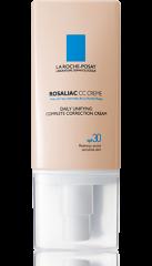 LRP ROSALIAC CC CREME 50 ML