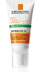 LRP ANTHELIOS XL DRY TOUCH GEL SPF50+ 50 ml