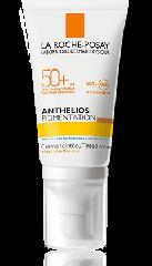 LRP ANTHELIOS Pigmentation SPF50+ sävytetty 50 ml