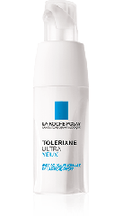 LRP TOLERIANE ULTRA EYE 20 ML