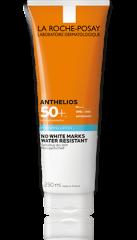 LRP ANTHELIOS XL SPF50+ VARTALOLLE ME2 250 ml