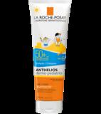 LRP ANTHELIOS SPF50+ LAPSET ME2 250 ml