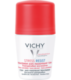 VICHY STRESS RESIST ANTIPERSPIRANTTI 72H 50 ML